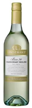 Lindemans Bin 70 Chardonnay - Riesling 750ml