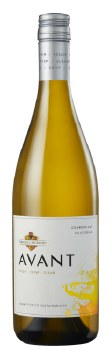 Kendall-Jackson Avant Chardonnay 750ml