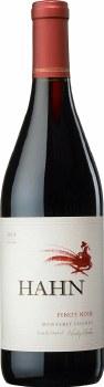 Hahn Monterey County Pinot Noir 750ml