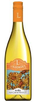 Lindeman's Bin 65 Chardonnay 750ml