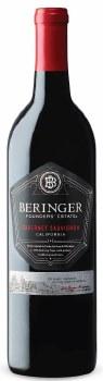 Beringer Founders Estate Cabernet Sauvignon 1.5L