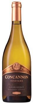 Concannon Monterey County Chardonnay 750ml