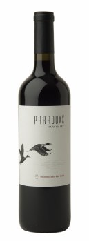 Paraduxx Napa Valley Proprietary Red 750ml