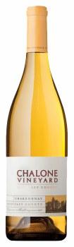 Chalone Monterey County Chardonnay 750ml