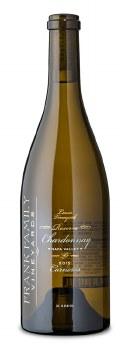 Frank Family Lewis Vineyard Chardonnay 750ml