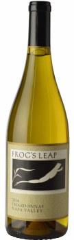 Frogs Leap Chardonnay 750ml