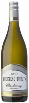 Ferrari Carano Sonoma County Chardonnay 750ml