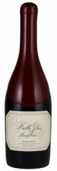 Belle Glos Dairyman Pinot Noir 750ml