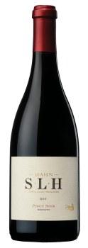 Hahn SLH Pinot Noir 750ml