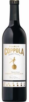 Francis Ford Coppola Directors Cabernet Sauvignon 750ml