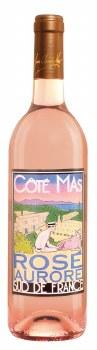 Cote Mas Rose Aurore 1L