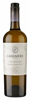 Cline Cashmere White 750ml