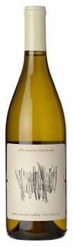 Alta Maria Chardonnay 750ml