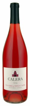 Calera Vin Gris of Pinot Noir 750ml