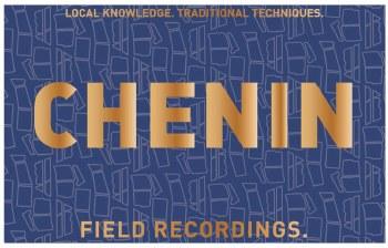 Field Recordings Chenin 750ml