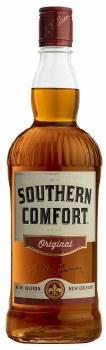 Southern Comfort Original 70 Proof 1L