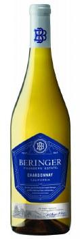 Beringer Founders' Estate Chardonnay 1.5L