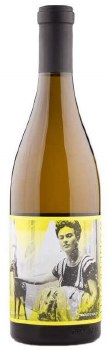 Wonderwall Chardonnay 750ml