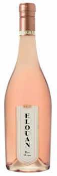 Elouan Rose 750ml