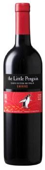 The Little Penguin Shiraz 1.5L