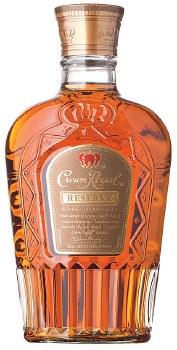 Crown Royal Reserve 1.75L