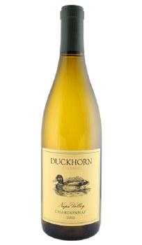 Duckhorn Napa Valley Chardonnay 750ml