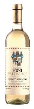 Barone Fini Valdadige Pinot Grigio 750ml