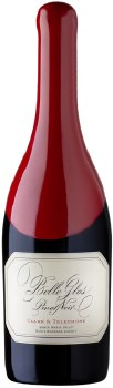 Belle Glos Clark & Telephone Pinot Noir 750ml