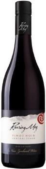 Mt. Difficulty Roaring Meg Pinot Noir 750ml
