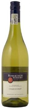 Robertson Chardonnay 750ml