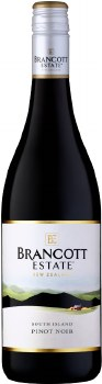Brancott Estate South Island Pinot Noir 750ml
