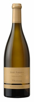 Gary Farrell Russian River Selection Chardonnay 750ml
