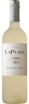La Playa Sauvignon Blanc 1.5L
