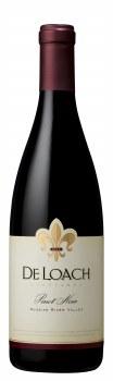 DeLoach Russian River Pinot Noir  750ml