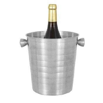 Juneau Chilling Bucket