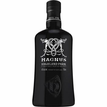 Highland Park Magnus Single Malt Scotch Whisky 750ml