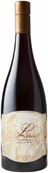Anne Amie Liris Pinot Noir 750ml