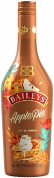 Baileys Limited Edition Apple Pie 750ml