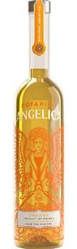 Botanika Angelica Orange 750ml