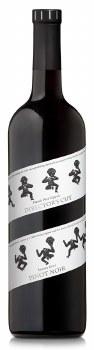 Francis Ford Coppola Director's Cut Pinot Noir 750ml