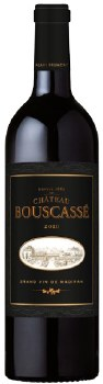 Brumont Chateau Bouscasse Red Blend 750ml