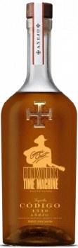 Codigo 1530 George Strait Anejo Tequila 750ml