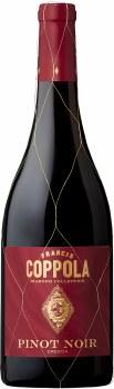Francis Ford Coppola Diamond Collection Oregon Pinot Noir 750ml