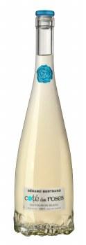 Gerard Bertrand Cote des Roses Sauvignon Blanc 750ml