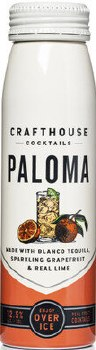Craft House Paloma  200ml Can