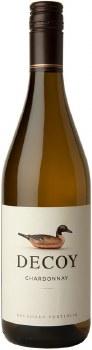 Decoy Sonoma County Chardonnay 750ml