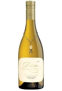 Diora Chardonnay 750ml