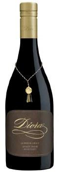 Diora La Petite Grace Monterey Pinot Noir 750ml
