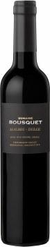 Domaine Bousquet Malbec Dulce 500ml