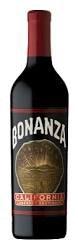 Bonanza Cabernet Sauvignon 750ml